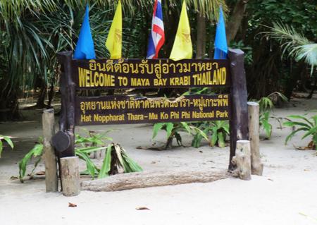 phuket140106 424