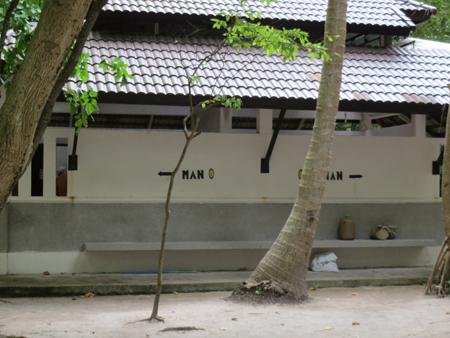 phuket140106 426