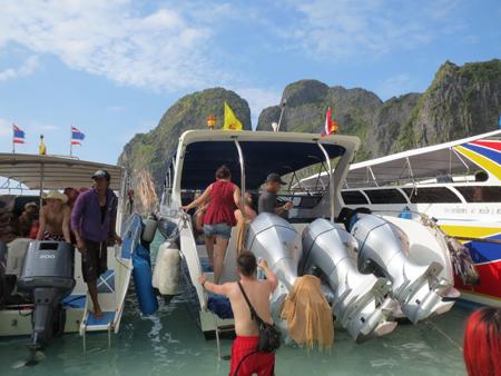 phuket140106 438