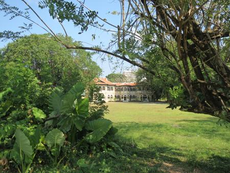 phuket140106 448