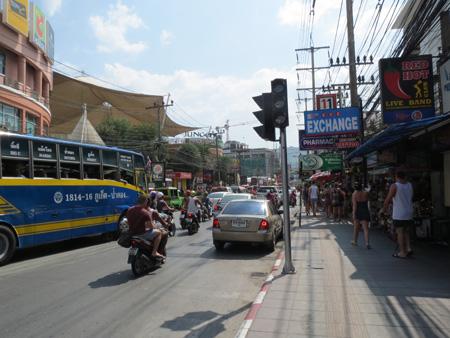 phuket140106 460