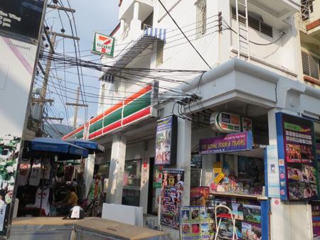 phuket140106 463