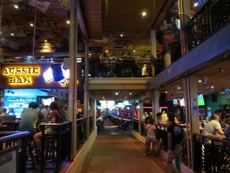 phuket140106 477