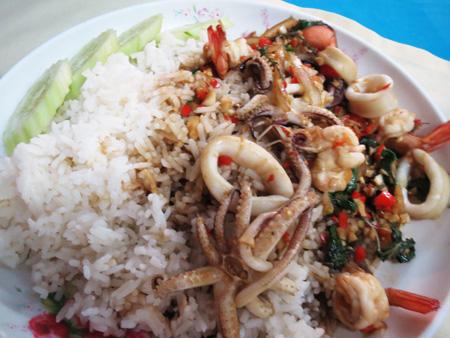 phuket140106 491