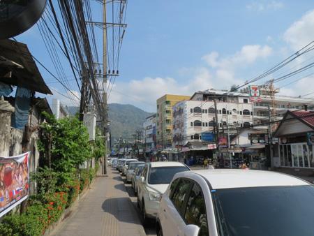 phuket140106 493