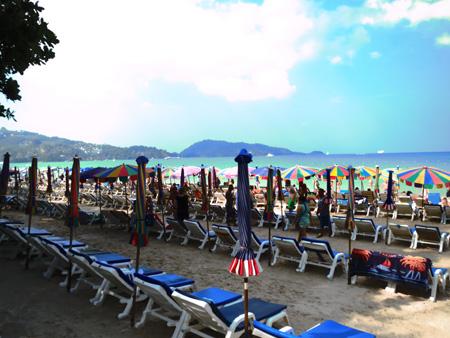 phuket140106 495
