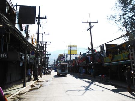 phuket140106 496