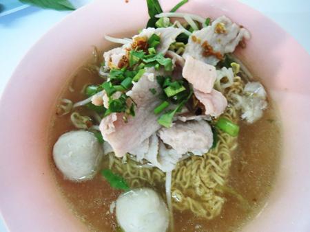 phuket140106 515