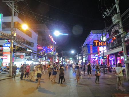 phuket140106 519