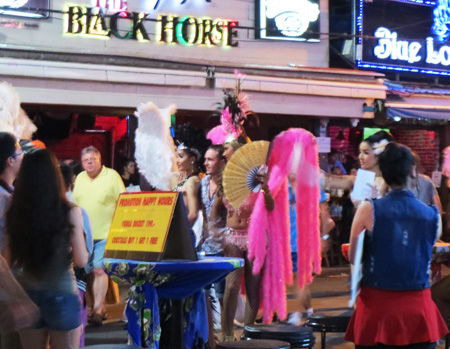 phuket140106 523