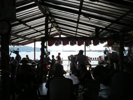 phuket140106 533