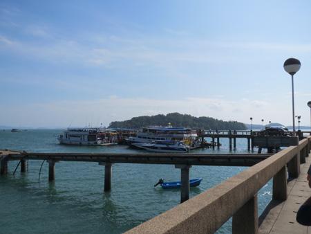 phuket140106 538