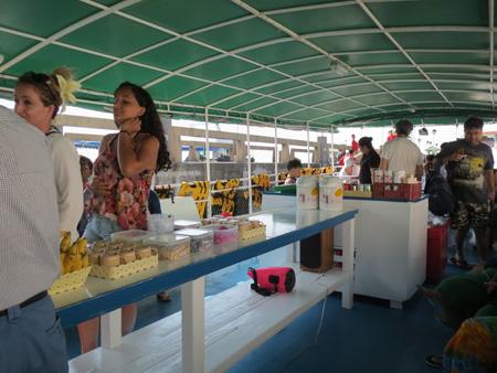 phuket140106 542