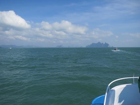 phuket140106 544