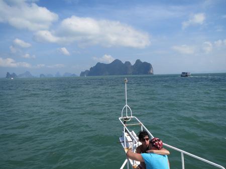 phuket140106 550