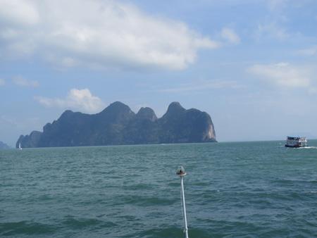 phuket140106 551