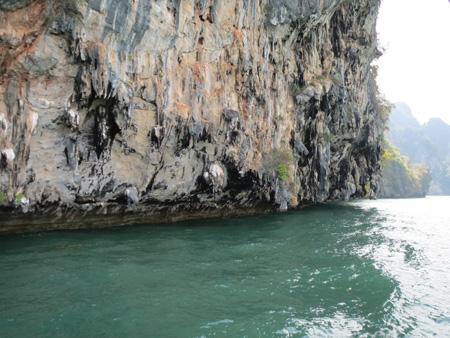 phuket140106 557