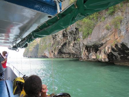 phuket140106 558