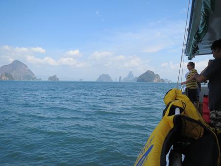 phuket140106 561