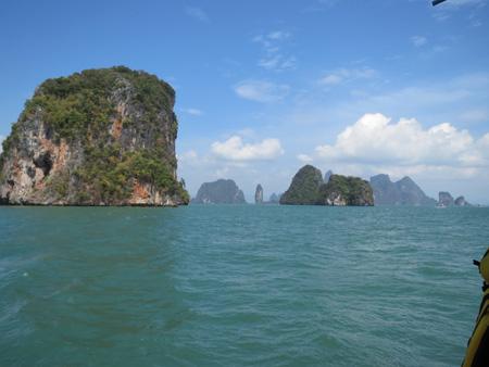 phuket140106 562