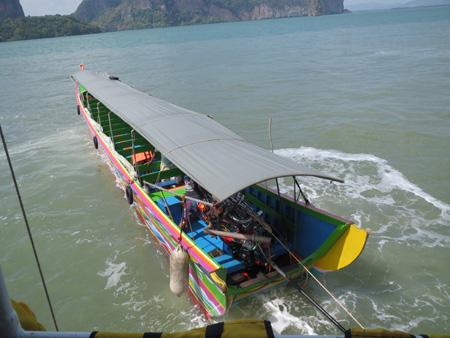 phuket140106 563