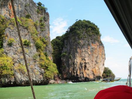 phuket140106 568