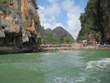 phuket140106 570