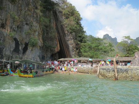 phuket140106 571