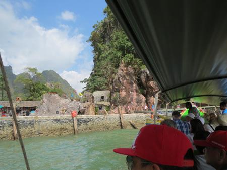 phuket140106 572