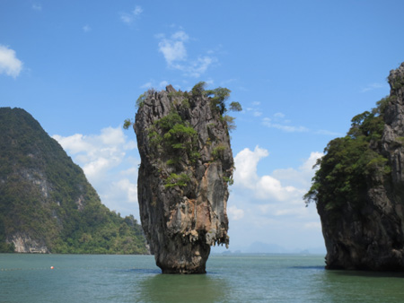phuket140106 580
