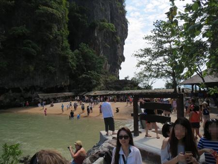 phuket140106 582