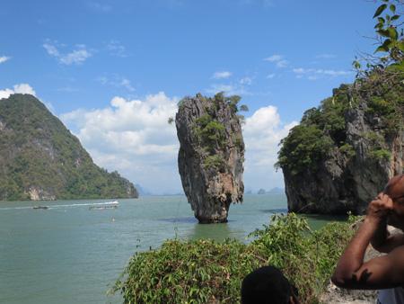 phuket140106 585