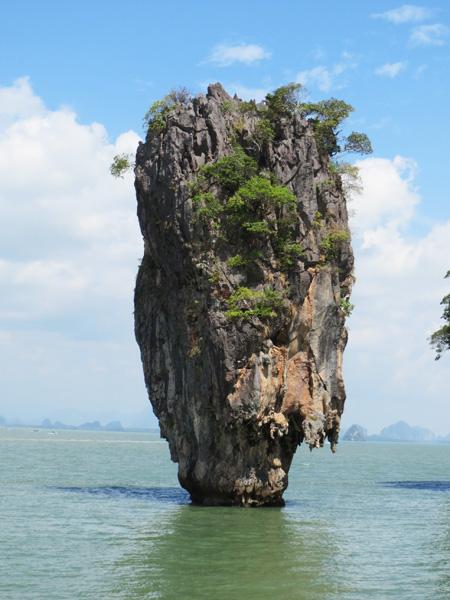 phuket140106 587