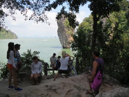 phuket140106 590