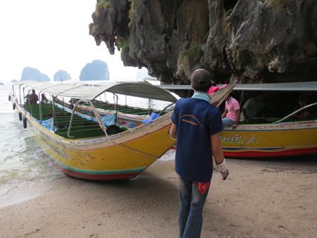phuket140106 602