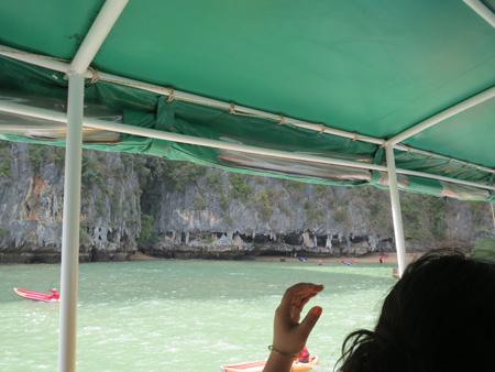 phuket140106 646