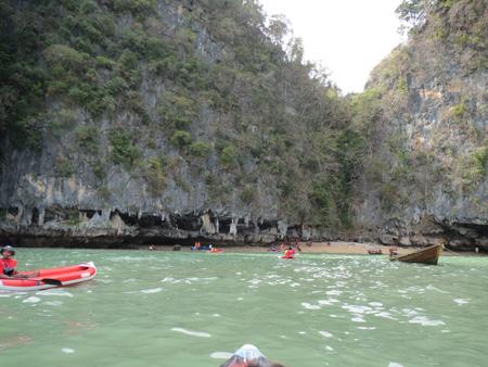 phuket140106 647