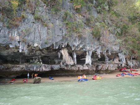 phuket140106 648