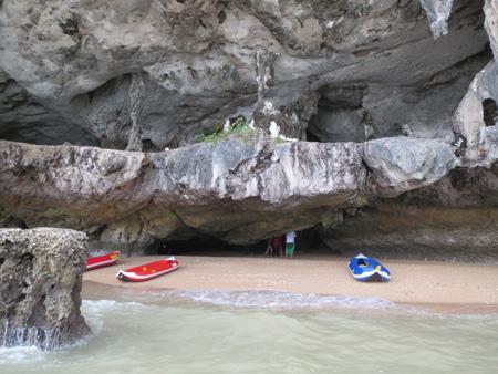 phuket140106 650