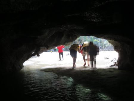 phuket140106 659