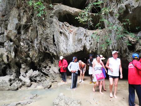 phuket140106 661