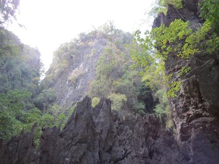 phuket140106 673