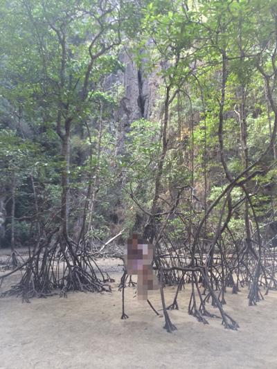 phuket 1190
