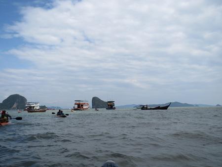 phuket140106 686