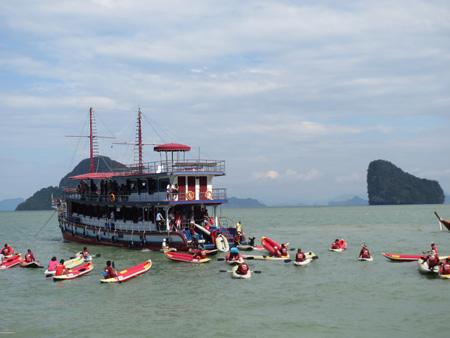 phuket140106 687