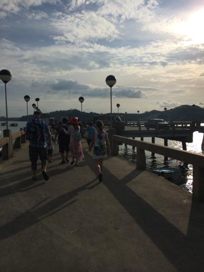 phuket 1215