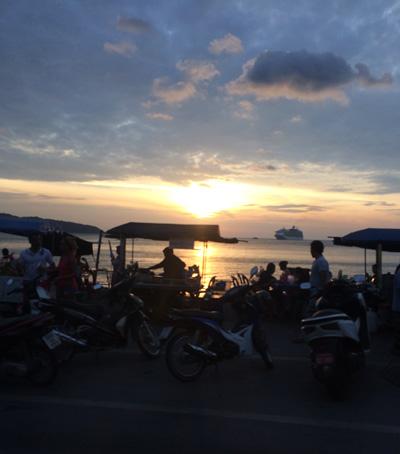 phuket 1220