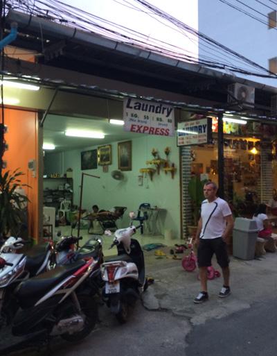 phuket 1221
