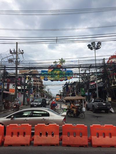 phuket 1229