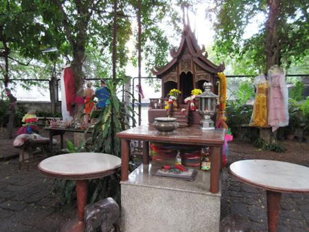 20150109_ミャンマー_5759
